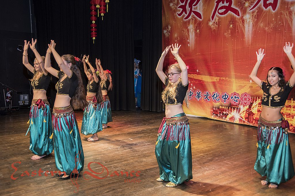 a wonderful chinese dance class that This is a wonderful way to expand energy and learn to dance at the same time this is a more advanced class combining skills from previous dance classes.